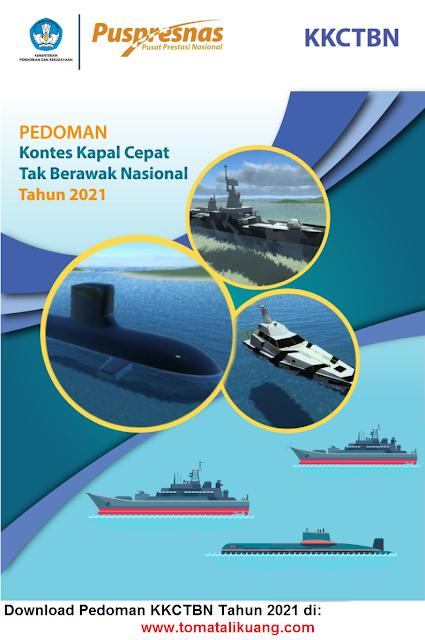 pedoman kkctbn tahun 2021 pdf tomatalikuang.com