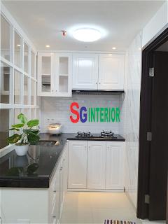 kitchen-set-apartemen-vasanta-innopark