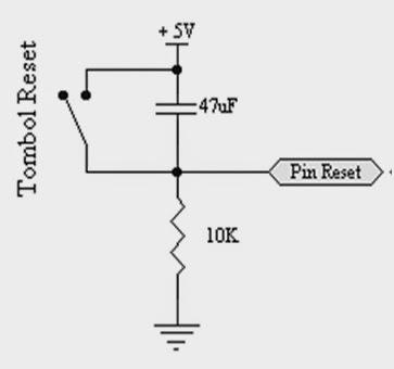 BLOG TEKNIK & VOKASI: Sensor Gas Alkohol TGS 822