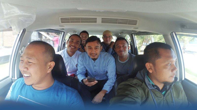 Butuh Rental Mobil Saat Liburan di Jakarta, sewa mobil jakarta selatan, sewa mobil jakarta selatan lepas kunci, sewa mobil jakarta timur, rental mobil jakarta utara, perusahaan rental mobil di jakarta, abi rental mobil, rental mobil jakarta bandung, sewa mobil jakarta 24 jam