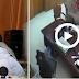 قاضي التحقيق يفصل في مصير بلدية رأس الما