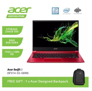 7 Tips dan Panduan Beli Laptop Baru, beli laptop baru, laptop acer, pilih laptop yang terbaik