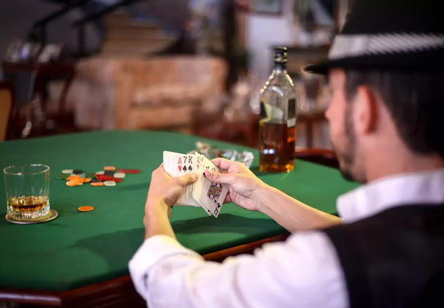 ऑनलाइन-कैसिनो (online-casinos)