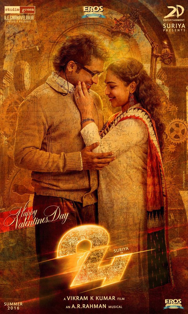 Tollywood movies latest pics of surya tamil actor suriya 24 movie suriya is a well known actor in both tamil and telugu film industryonce again he comes with 3 different roles in vikramkkumar direction thecheapjerseys Image collections