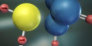 indogo, molecules