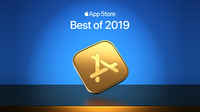 The best iPhone apps of 2019