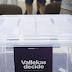 Cinco municipios y siete barrios madrileños votarán si quieren monarquía o república