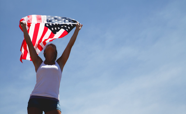 How to Prepare for a USA Entry Waiver Application