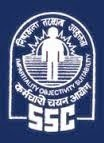 Sub Inspector & Assistant Sub Inspector Vacancies in SSC (Staff Selection Commission)