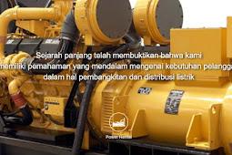 Berbagai Hal yang Harus Anda Perhatikan Ketika Menyewa Genset Daerah Surabaya