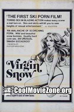 Virgin Snow (1976)