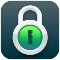 How Download Super App Lock