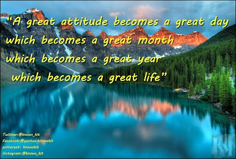 Quotes kit   thoughtful quotes on life   quotes on life balance