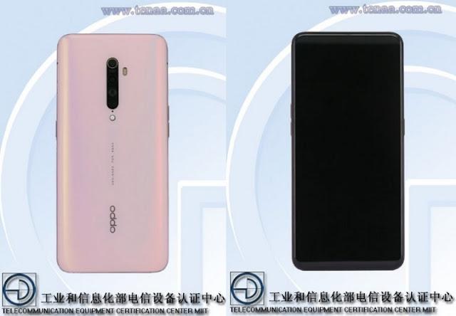 Oppo-Reno-2-pink
