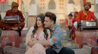 Tu Kalla Sonha Nai Song Whatsapp Status Video Free Download