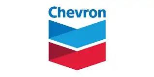 chevon