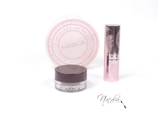 Productos-Nabla