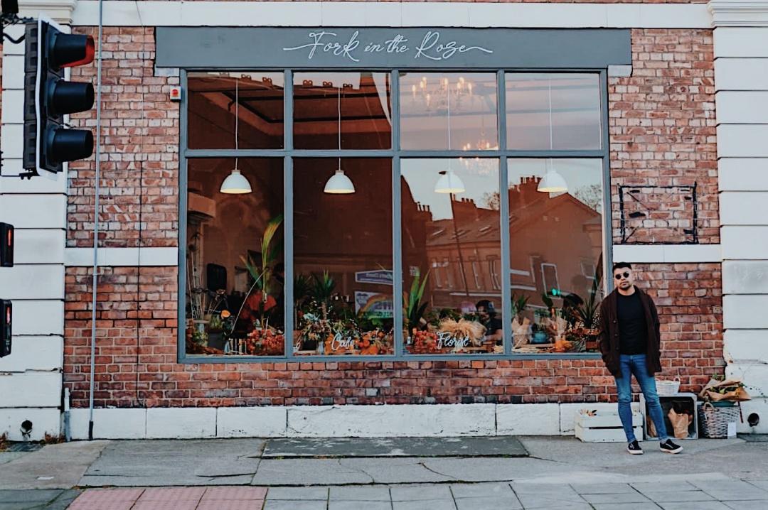 forkintherose-bloggers-best-newcastle-almostablogger-cafe.jpg