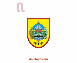 Logo Kabupaten Pemalang Vector Format CDR, PNG
