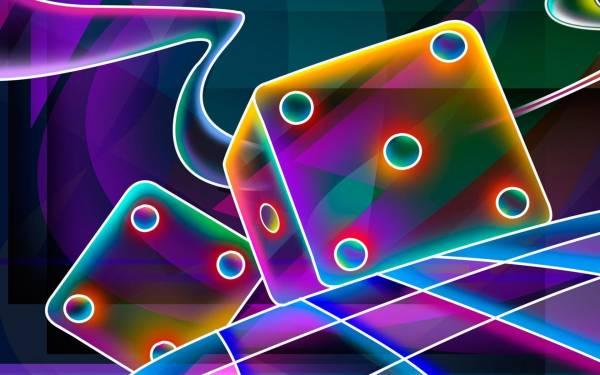 Dice Wallpapers HD - dice desktop wallpaper ~ Free Pictures