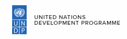 United nations development programme odisha recruitment 2017 for date of job posting 1st december 2017 about recruiter undp sciox Gallery