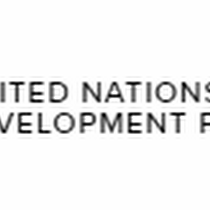 United nations development programme odisha recruitment 2017 for united nations development programme odisha recruitment 2017 for project executive looking for government job vacancy in india united nations develop sciox Gallery