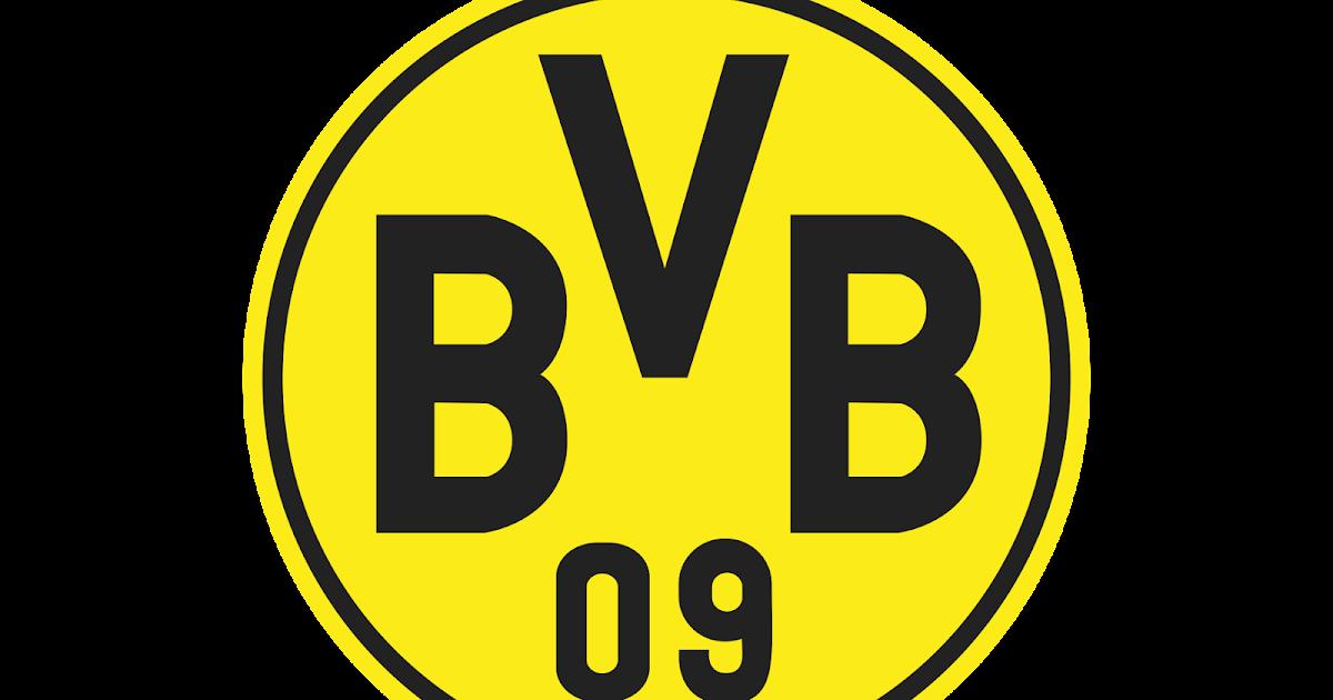 Jadwal Borussia Dortmund Lengkap dan Terbaru di Bundes ...