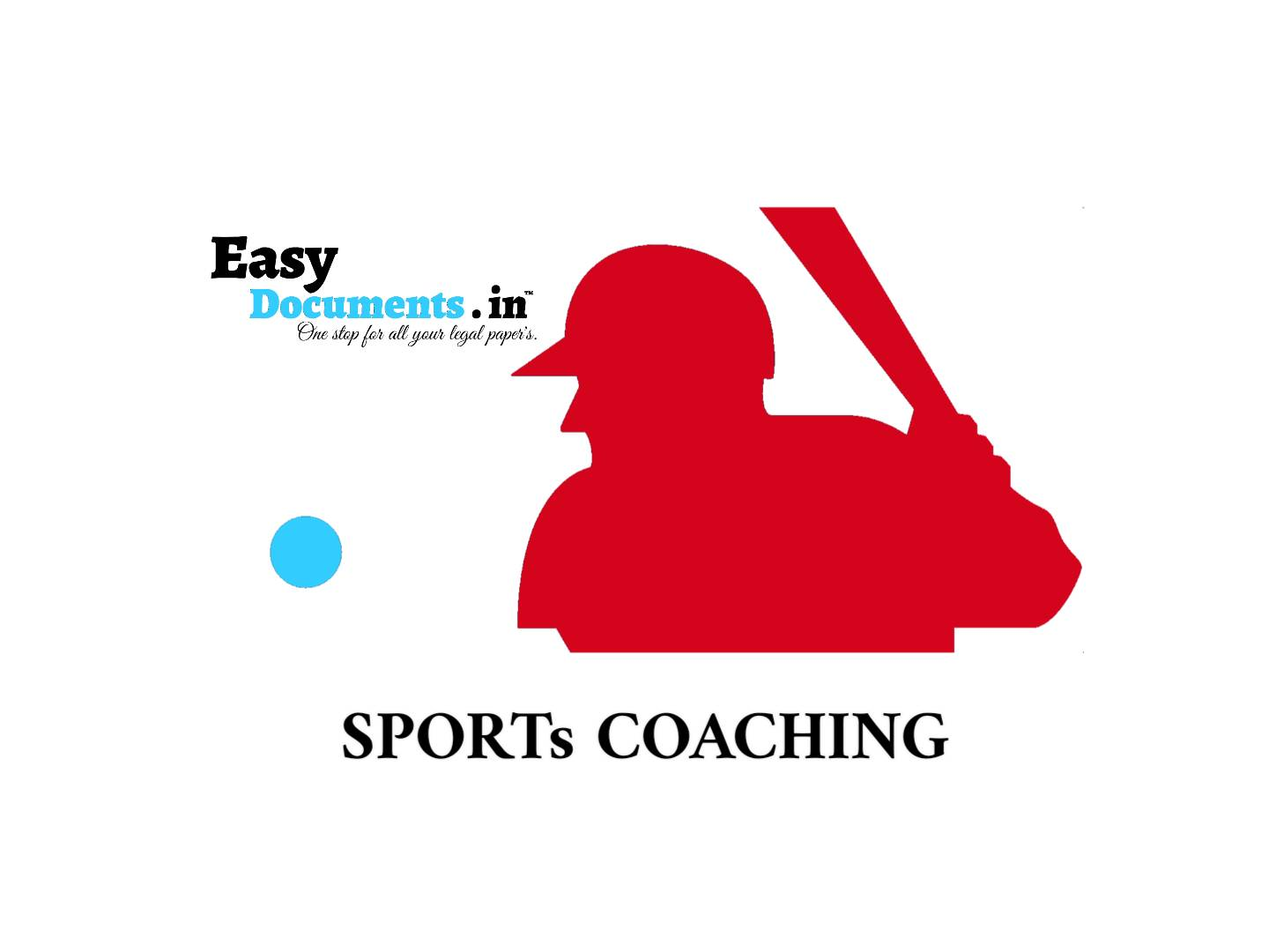 HOW TO START SPORTS COACHING BUSINESS