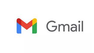 Cara Mengembalikan Akun Gmail Yang Terhapus Permanen