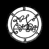 Goetia - Beleth (A)