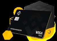 binance_card