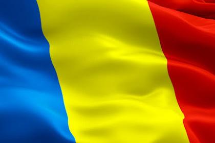 Romania Free IPTV M3u Playlist 27/10/2019