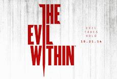 تحميل لعبة The Evil Within Complete Edition ZAZIX