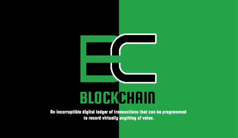 What is Blockchain Technology? #infographic