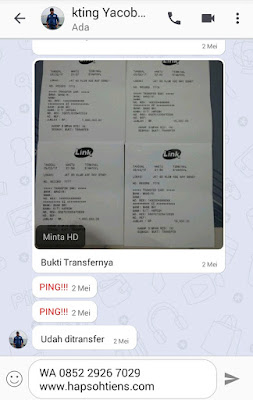 Hub. 085229267029 Obat Asam Urat Ampuh di Balikpapan Distributor Agen Toko Stokis Cabang Tiens