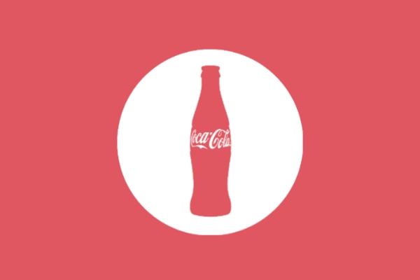 Coca-Cola Gratis