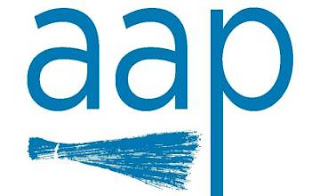 Gurdaspur election results 2017:AAP lost its deposit, Ordeals continue in Punjab