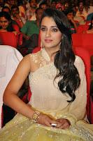 HeyAndhra Trisha Stills at Lion Audio Launch HeyAndhra.com