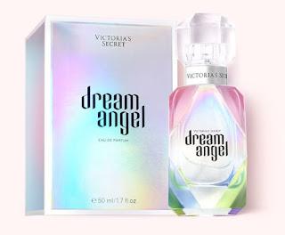 victoria-secret-dream
