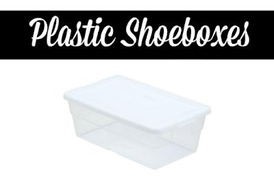 classroom storage, inexpensive teacher storage