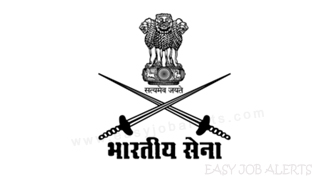 Indian Army ARO Trivandrum Rally 2020 - Apply Online for Various Vacancies