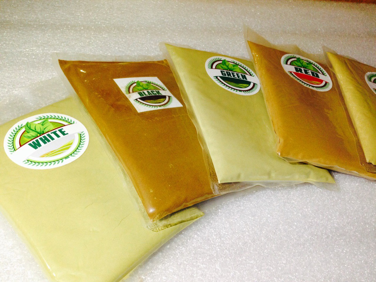 Make Money Thousands Of Dollars By Selling Kratom In A