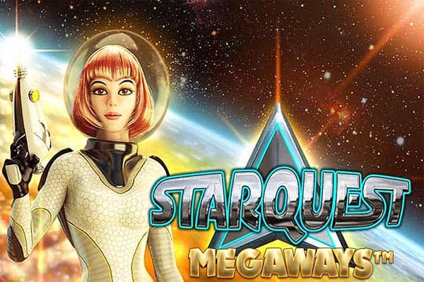Main Gratis Slot Demo Starquest Megaways (Big Time Gaming)