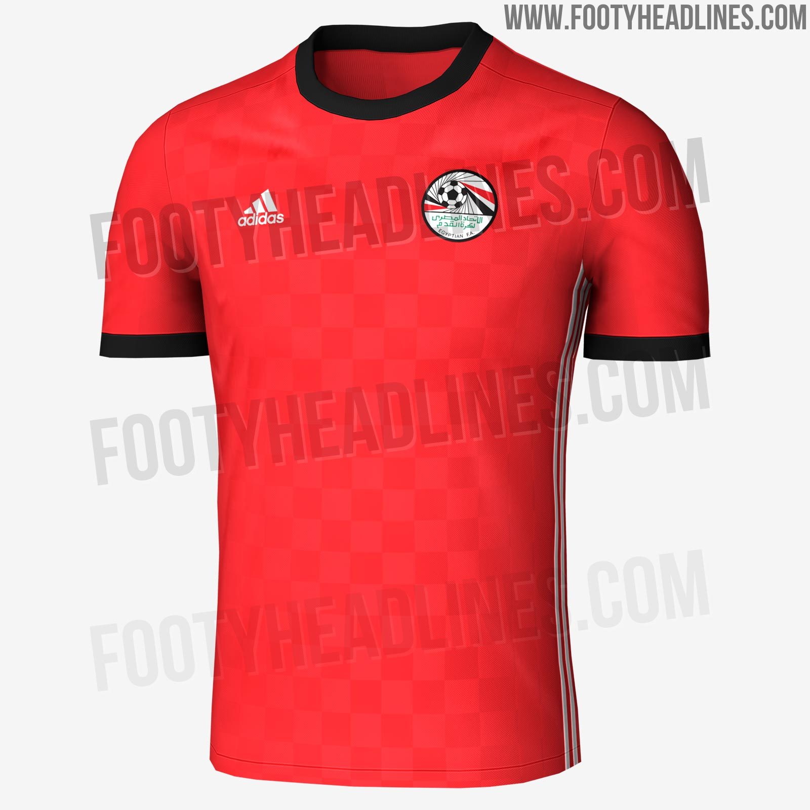 egypt-2018-world-cup-home-kit-2.jpg