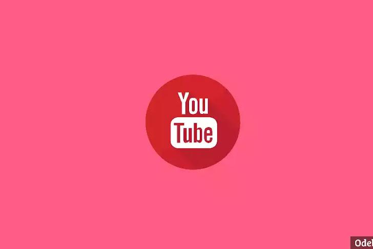 Cara Mengubah Video Youtube Menjadi MP3 Tanpa Aplikasi Mudah dan Praktis