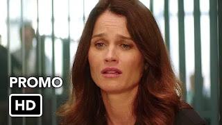 The Fix Episódio 1x04