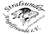 http://www.angeln-hst.de/