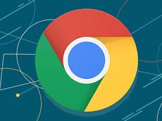 Pembaruan Windows 10 secara tidak sengaja merusak keamanan Google Chrome