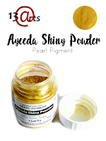 https://www.warsztat-24.pl/pl/p/Ayeeda-Shiny-Powder-Gold-Pearl/317