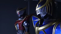 Kamen Rider Ryuki Episode Lengkap - Subtitle Indonesia